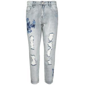 ONLY Jeans Boyfit Tonni