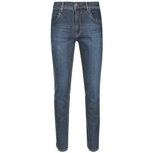 BRAX Jeans Straight-Fit Cardiz