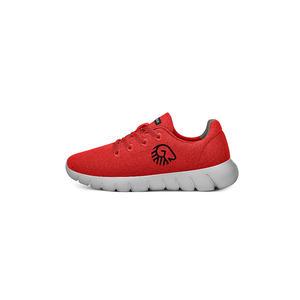 GIESSWEIN Sneaker Merino Runner