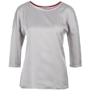 COMMA IDENTITY T-Shirt