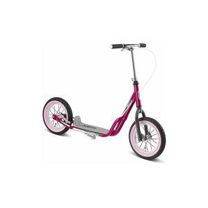 PUKY Kinder-Roller R 07 L (Pink) 5406