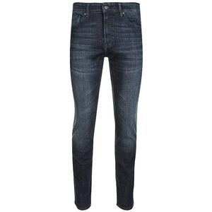 BOSS CASUAL Jeans Straight-Fit Maine