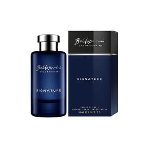 BALDESSARINI Signature Eau de Toilette 90ml