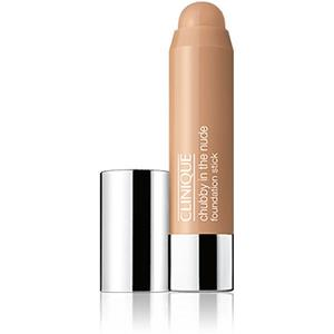 CLINIQUE Chubby in the Nude Foundations Stick (14 Voluptuous Vanilla)