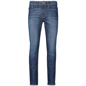 MARC O'POLO Jeans Slim-Fit Sjöbo