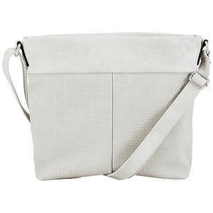 S.OLIVER Tasche - Schultertasche