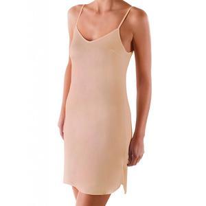 NINA VON C Unterkleid Elegance (Caramel)