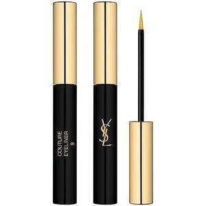 YVES SAINT LAURENT Couture Eye Liner (9 Gold)