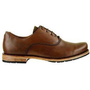DIRNDL & BUA Schuhe Trapper