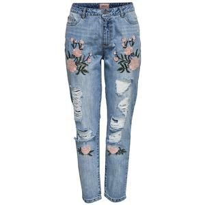 ONLY Jeans Tonni Straight Fit