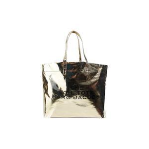 MARC JACOBS Shopper The Foil Bag