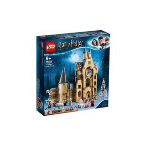LEGO Harry Potter - Hogwarts™ Uhrenturm 75948