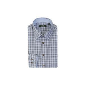 ARIDO Trachtenhemd