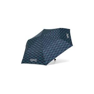 ERGOBAG Regenschirm BlubbBär