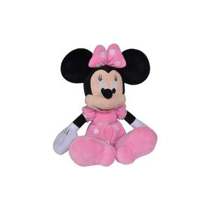 SIMBA Disney MMCH Basic Minnie 61cm