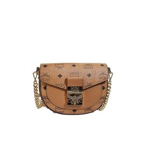 MCM Tasche - Minibag Patricia