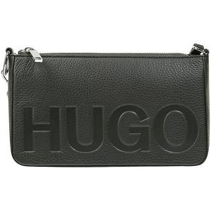 HUGO Tasche - Crossbody Mayfair