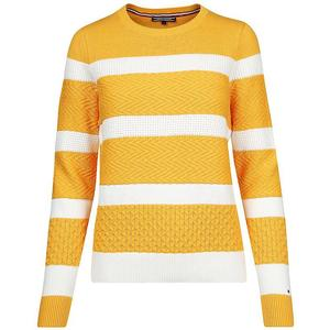 TOMMY HILFIGER Pullover Paniana
