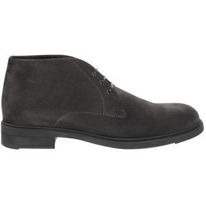 BOSS BUSINESS Boots