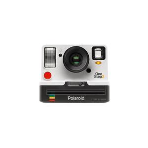 POLAROID Polaroid Originals OneStep 2 Sofortbildkamera (Weiss)