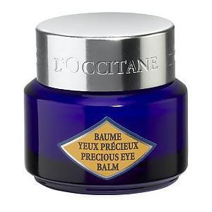 L'OCCITANE Precious Augenbalsam 15 ml
