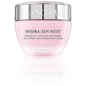 LANCÔME Gesichtscreme - Hydra Zen Neurocalm Creme Nuit 50ml