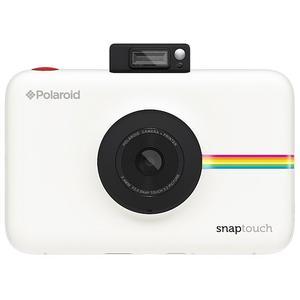 POLAROID Snap Touch Instant Digitalkamera