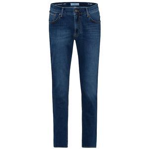 BRAX Jeans Modern-Fit Chuck - HI Flex (lang)