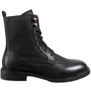 TIGHA Boots Matthew