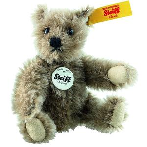 STEIFF Classic Teddybär 1950 10cm