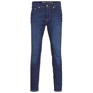 MAC Joggjeans Slim-Fit Jog N'Jeans 0994 (lang)