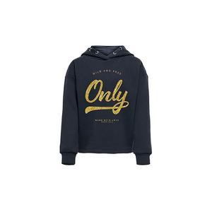 ONLY Mädchensweater KONWENDY