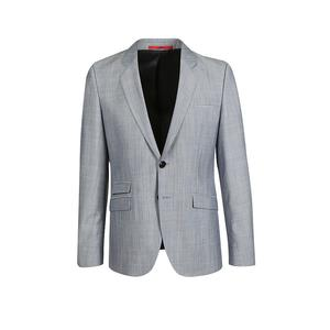 HUGO Anzug Extra-Slim-Fit Arti/Hesten