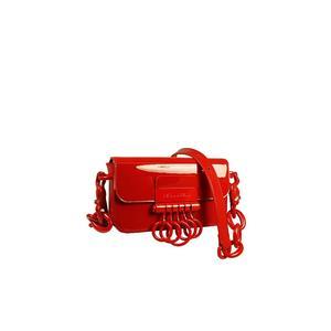 DSQUARED 2 Ledertasche - Waist Bag Key