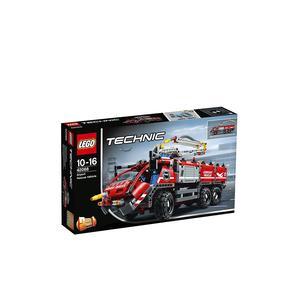 LEGO Technic - Flughafen-Löschfahrzeug 42068