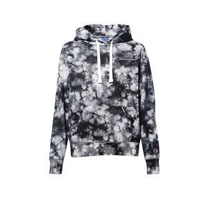 CHAMPION Kapuzensweater - Hoodie