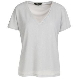 VERO MODA T-Shirt Fransa