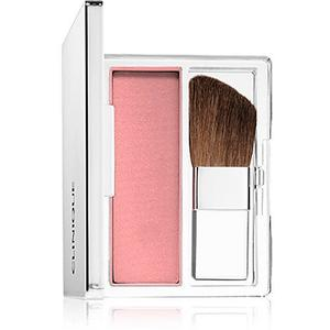 CLINIQUE Rouge - 'Blushing Blush™ Powder Blush 6mg (02 Innocent Beach)