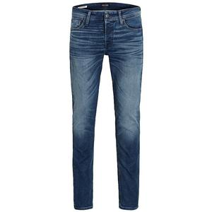 JACK & JONES Jeans Slim-Fit Glenn Original