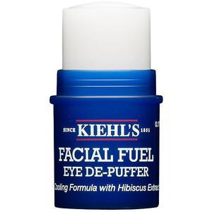 KIEHL'S Facial Fuel Eye De-Puffer 5g