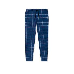 SCHIESSER Herren Pyjamahose