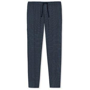 SCHIESSER Pyjama-Hose
