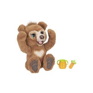 HASBRO Furreal Friends - Cubby, mein Knuddelbär