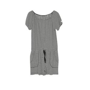MARC O'POLO Jumpsuit - Overall