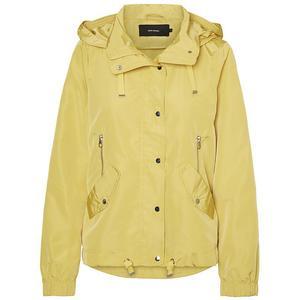 VERO MODA Parka Classy Short Jacket