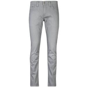 EUREX Jeans Straight-Fit Leo