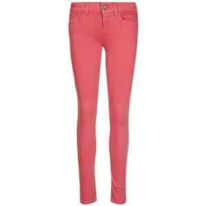 REPLAY Jeans Slim-Fit Luz (Hyperflex)