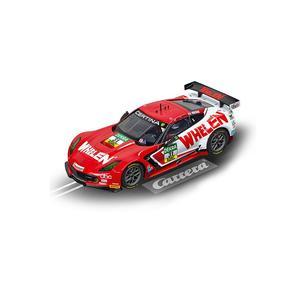 CARRERA Digital 132 - Chevrolet Corvette C7.R Whelen Motorsports No.31