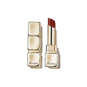 GUERLAIN Lippenstift - Kiss Kiss Shine Bloom ( N°819 Corolla Rouge )