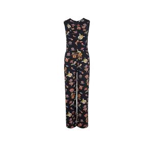 COMMA IDENTITY Overall - Jumpsuit